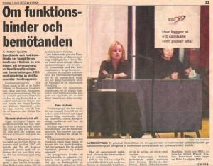 Ljusnan 3 april 2003